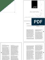ensayos09 interactiva01