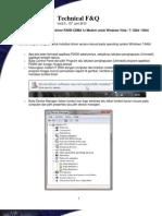 Installasi Driver P2000 CDMA 1x for Win Vista-7-32bit-64bit