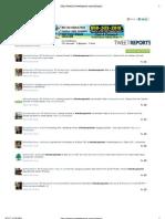Vertical Gardens 3_7 Chat