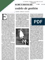 20080418 Arrojo Modelo Gestion ElMundo