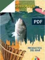 COSUDE Procesamiento Productos Mar