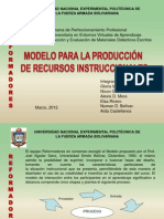 MODELO_REFORMADOR