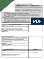 6B_ PLANIFICACION Diagnostico