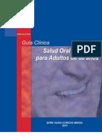 Salud Oral +60