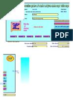 QLCL 20 Lop_ TDT_ 11-12De Nhap Diem-Da Xong