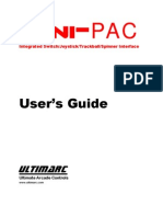 Mini PAC Manual1