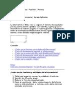 Interventor%c3%Ada de Obras Funciones y Normas[1]