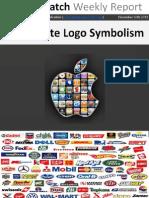 Corporate Logo Symbolism