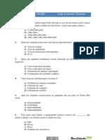 1.Simulado_CTFL-BSTQB