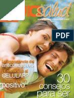 guiasaludmarzo2012