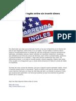 Aprender_inglés_online_sin_invertir_dinero_2012