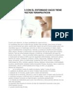 Beber_agua_con_el_Estomago_vacío_2012