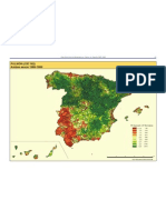 20070831elpepisoc 1 Pes PDF