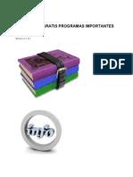 Descarga Gratis Programas Import Antes 2012