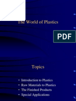 World of Plastics 1