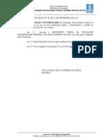 78067431-Regimento-Geral-UFMS-78-2011