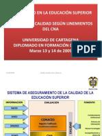 Presentación1 diplomado pedagogia
