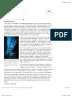 2003ScienceNews-RockyStart-OriginOfLife (1)