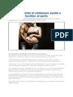 Sexo_en_Embarazo_facilita_el_Parto_2012