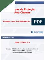 Vestimenta,_lavagem,_uso_e_manutenção,_Palestra__NR-10