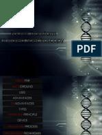 Fourier Transform Infrared Spectroscopy (1)