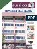 PERIODICO SETACO 2012