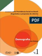 Demografia Em Debate Volume1[1]