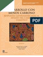 Desarrollo Con Menos Carbono_0