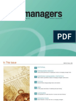 Opalesque New Managers Feb 2012