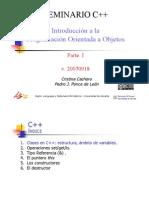 SeminarioC++_1