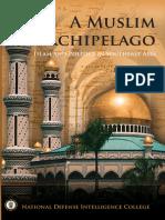A Muslim Archipelago