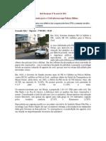 Jornal Hoje Em Dia - Minas - 27-05-2011-1067
