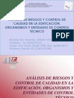 Doc 2080 Fichero Noticia 1168