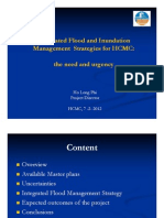 02 Integrated Flood and Inundation Management Strategies for HCMC Mar 2012_ HLP