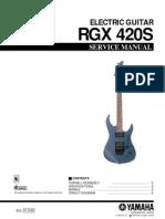 RGX420S_E
