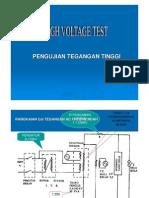 HV_test