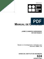 624 Manual de Gaviones