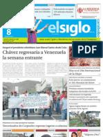 edicioncarabobojueves8-3-12