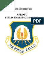AFROTC-CF-2011FTM