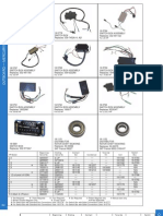 Mercury Outboard Ignition System Parts | Electrical Connector