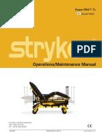 20110812 _ EMS PowerPRO TL Manual _ 6550-309-001A