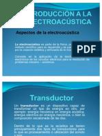 electro_y_transd