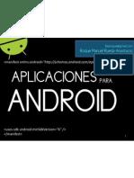 PresentacionRoQAndroid