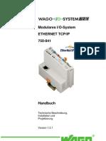 handbook_750-841