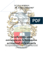 SaucedoDurónAdrianENZMAC