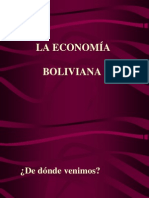 macro09_economia_boliviana