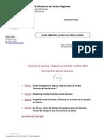 EMBdp_parite (3)