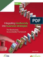 GUI2008 biodiversity into business _handbook _oree