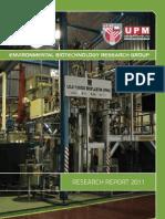 EB Research Report 2011