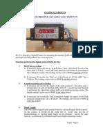 EC-01 Technical Writeup